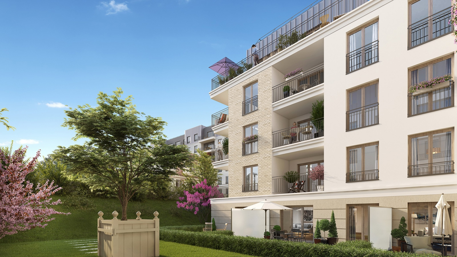 Sogeprom-Epicure-vue-exterieure-2