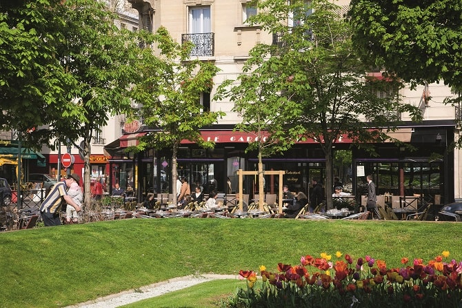 Sogeprom-Nuances-Clichy-2