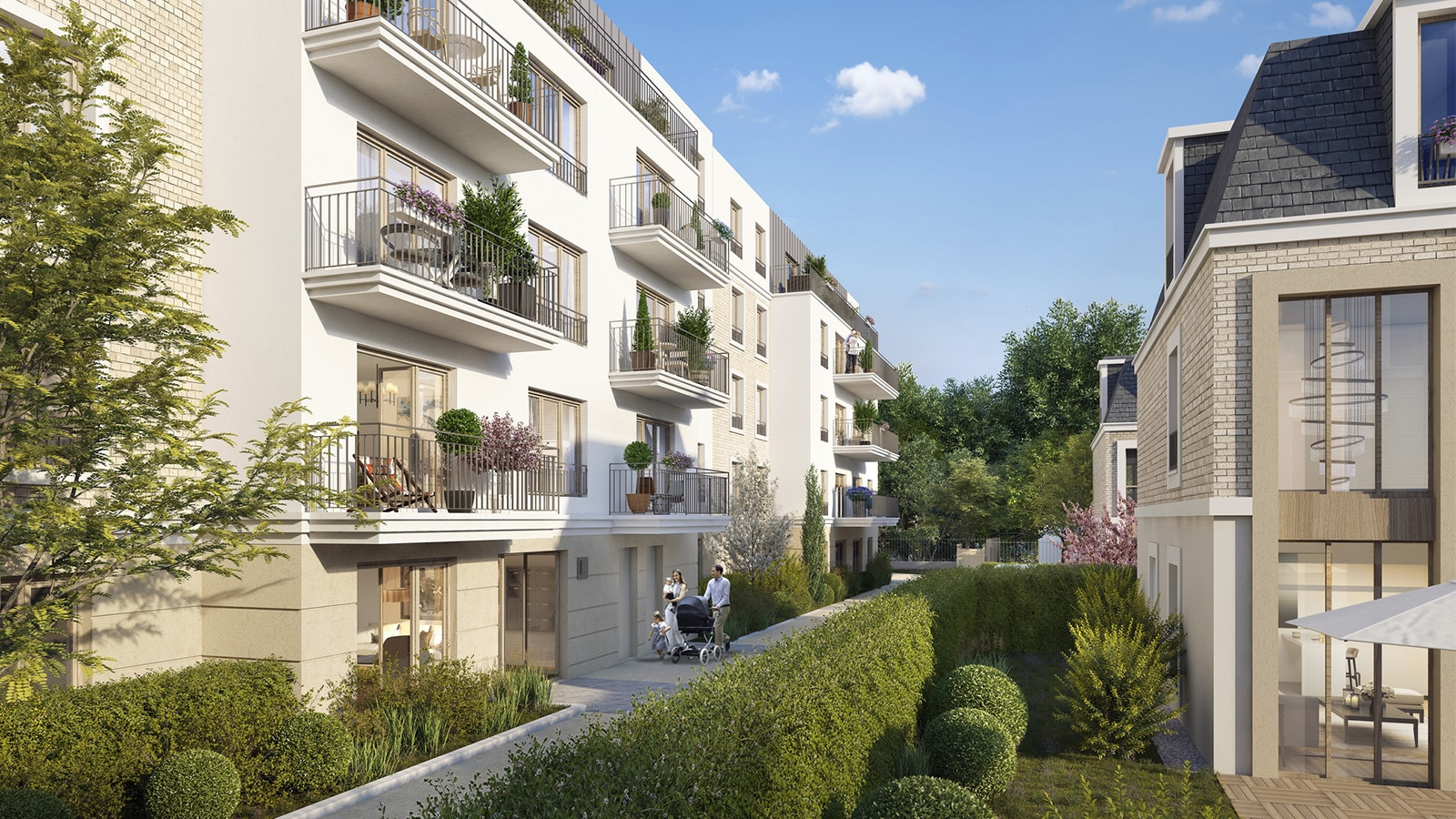 Sogeprom-Epicure-vue-exterieure-1