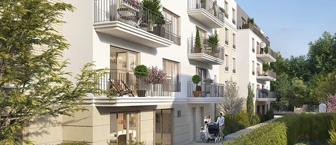 Sogeprom-Epicure-vue-exterieure-5