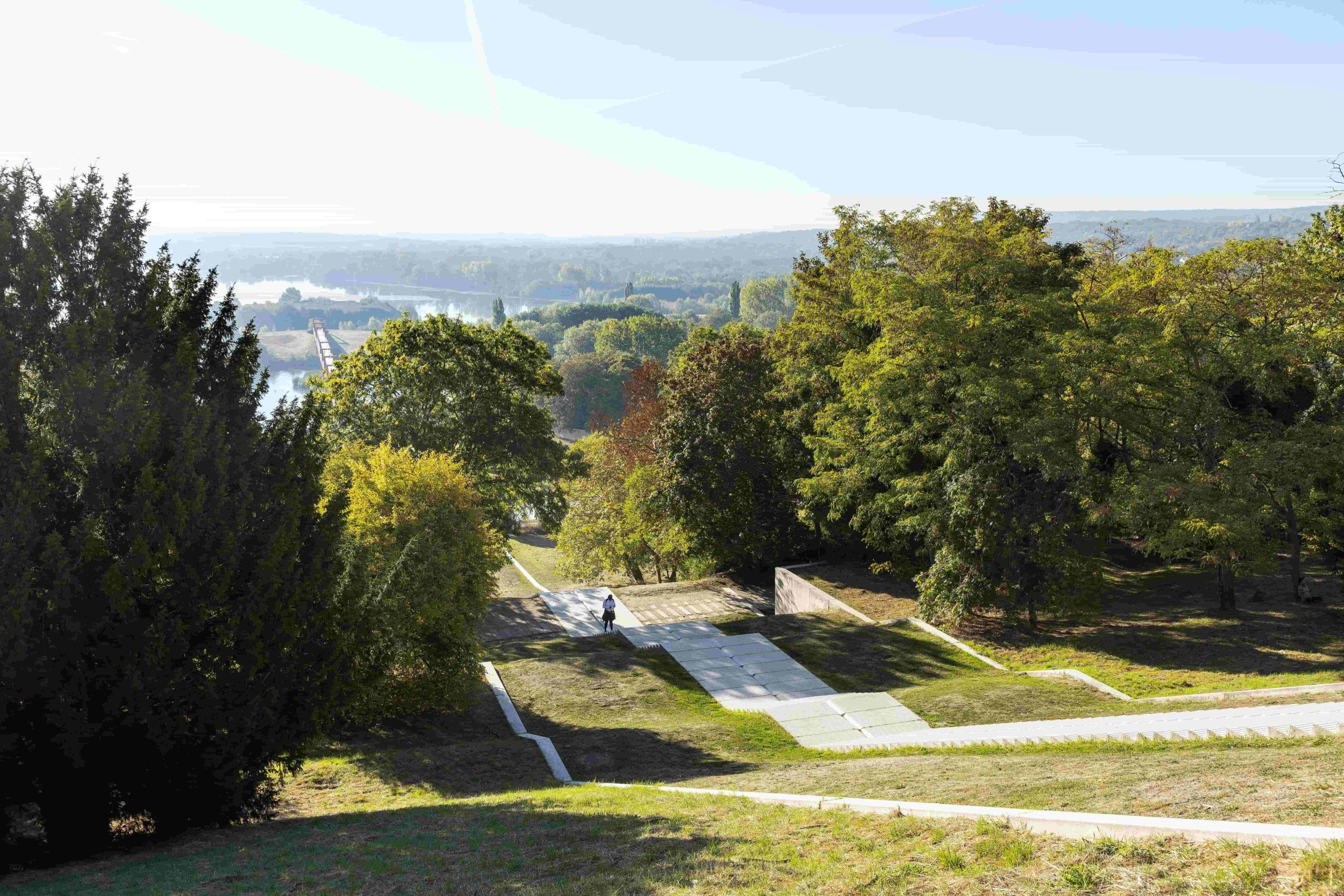 Sogeprom-Equinoxe-parc-Cergy