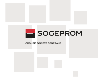 groupe sogeprom